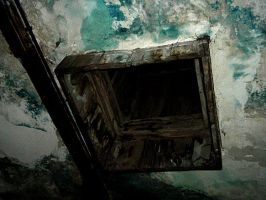 Majdanek- Death from above by xuncu