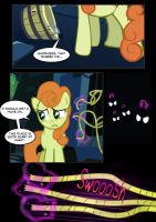 Carrot top's complication: page 2 by radiantrealm