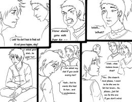 Zutara - What About Now Pg. 285 by SetoAngel01