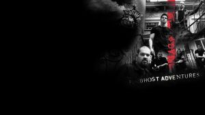 Ghost Adventures Crew Wallpape by supernaturalsweetie