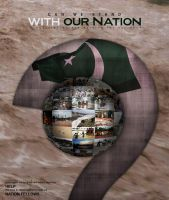 Can we stand with our Nation by 475
