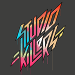 Studio Killers by cake-error