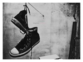 converse_2 by noohohIcant