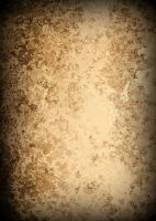 Vintage Stock Texture 1 by RavenMaddArtwork