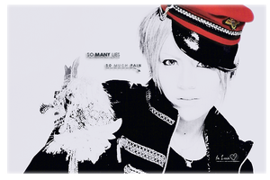 Shou banner - 4 by Shouhime
