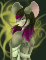 Vent by mouseymachinations