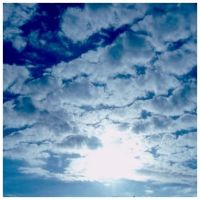Sky by Lea-Chausson-Lallier