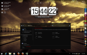 2011 Black desktop2 by amine5a5
