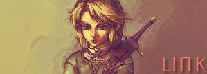 Link III by EntexImmer