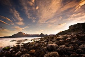 Scotland 21 by Snert