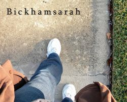 Profile 2014 by Bickhamsarah