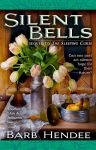 Silent Bells (Homeward Collection) by Noble-Dead-Org