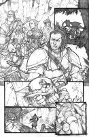 Pathfinder HC Page 8 by biroons