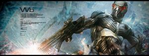 Crysis sig by Wallbanger6