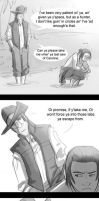TF2-Long Lost Pg. 27 by MadJesters1