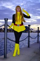 Magik by Candygirl-Lucy