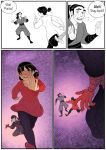 Pucca: WYIM Page 112 by LittleKidsin