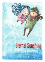 eternal sunshine... by ferps