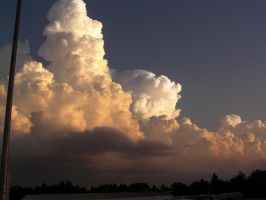 Strom clouds7 by Nipntuck3