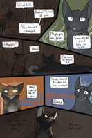 One P7 by TheRoguez