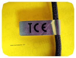 TCE by noor-maryam