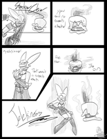 POCT: Round 3 Page 9 by Cherrysan94