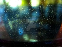 universe by Infinitely