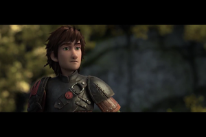 HOW TO TRAIN YOUR DRAGON 2 !!!!!!!!!!!!!!!!!!!!!1 by katnissgirl14