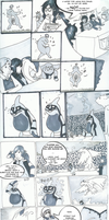 PCBC -- ROUND TWO - Page 6plus by static-mcawesome