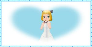 Princess Hair download by YamiSweet