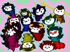 h33h33 x33 by Ask-Nepeta-L