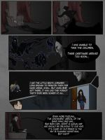 Guardians: Remembering Shadows page 6 by Vynndetta