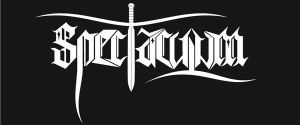 Spectaculum logo by KevoeWest
