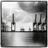 .hamburg07. by dasTOK