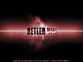 betleH 2009 wallpaper by Hayter