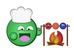 Chef by Synfull