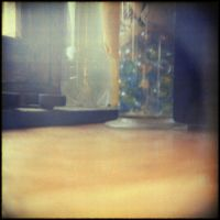 Diana+Pinhole2 by baccanteinvasata
