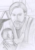 Refugees by earlybird-obi-wan
