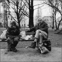 homelessness_01 by sajkosyn