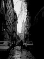 mean streets by orgullo
