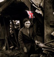 British Grit by Mird