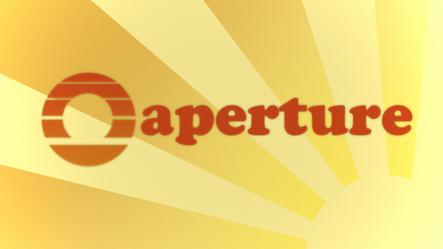 Aperture '70s 2.0 by DavidtheDestroyer