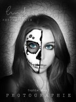 Another Skull me by SweetSophie