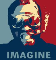 Imagine by tolerdesigns