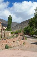 abyaneh 1 by danandeh