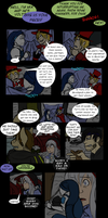 WL round 2 page 4 by rubymight