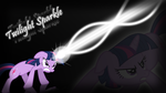 Don't Mess With Twilight by ewized