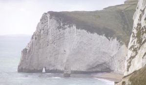 Durdle Door: 25 by yaschaeffer