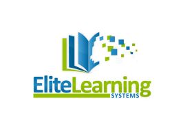 Elite Learning by designmonster-at