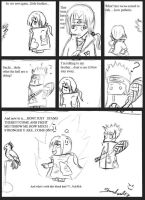 Why itachi needs glasses  ... by ShiroiAngel17